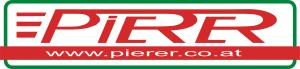 Pierer